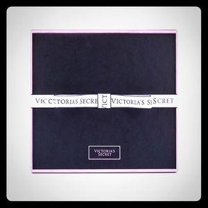 Victoria Secrets Gift box